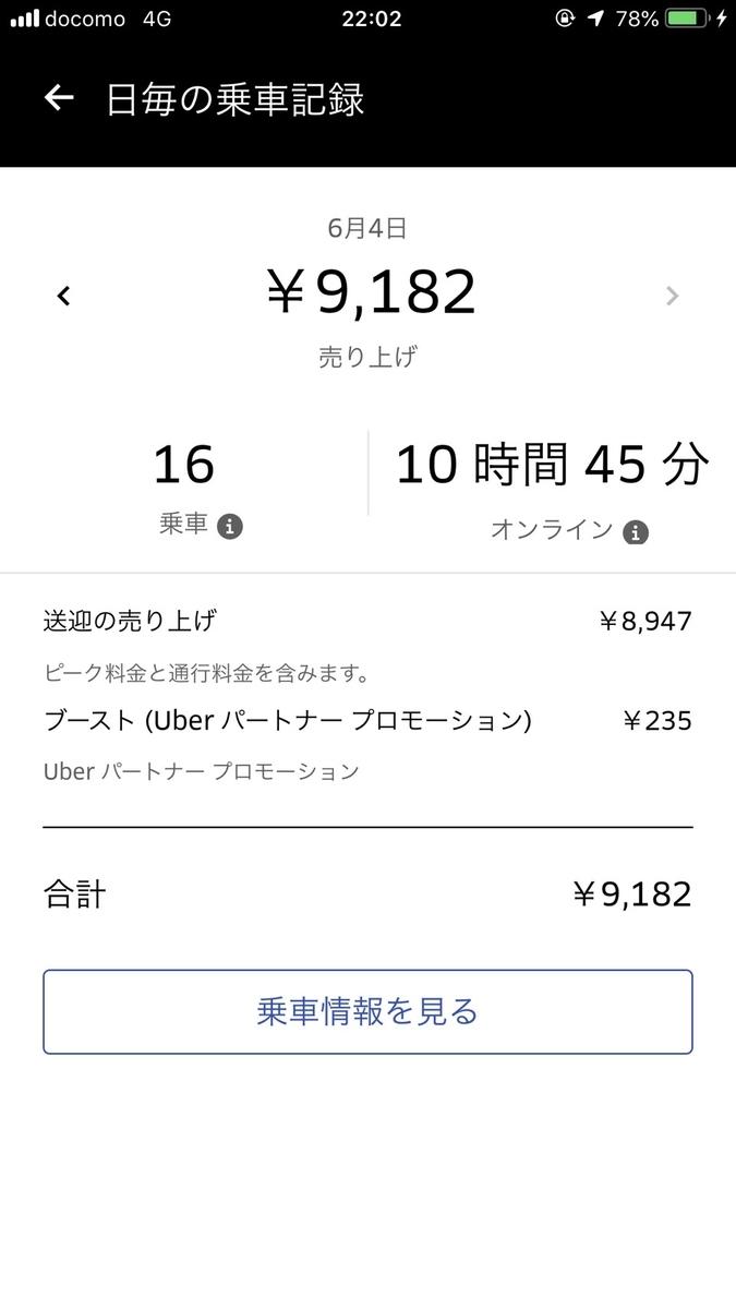 f:id:yubayashi88:20190605173033j:plain
