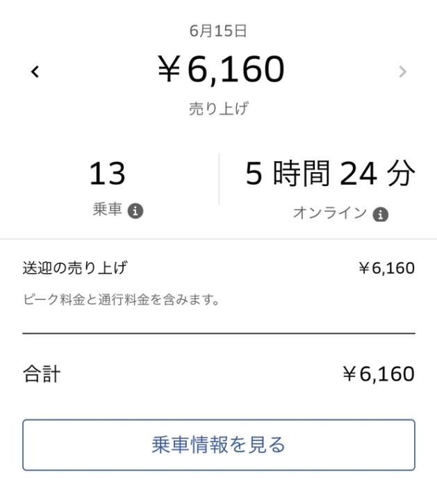 f:id:yubayashi88:20190616092957p:plain