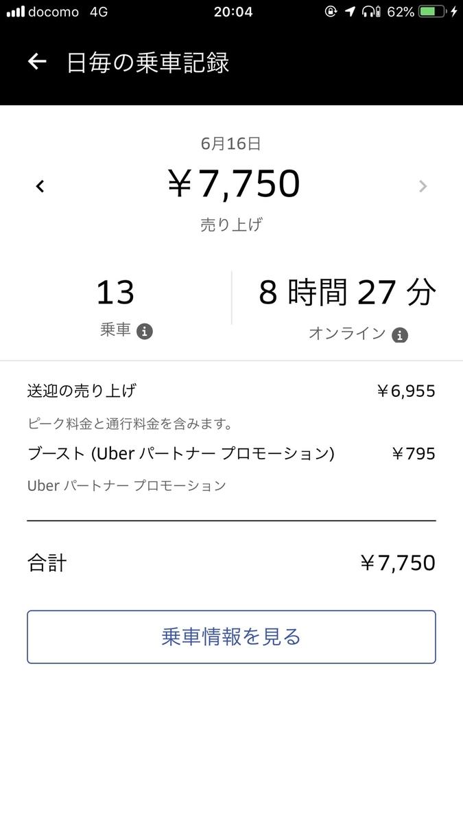 f:id:yubayashi88:20190617181338j:plain