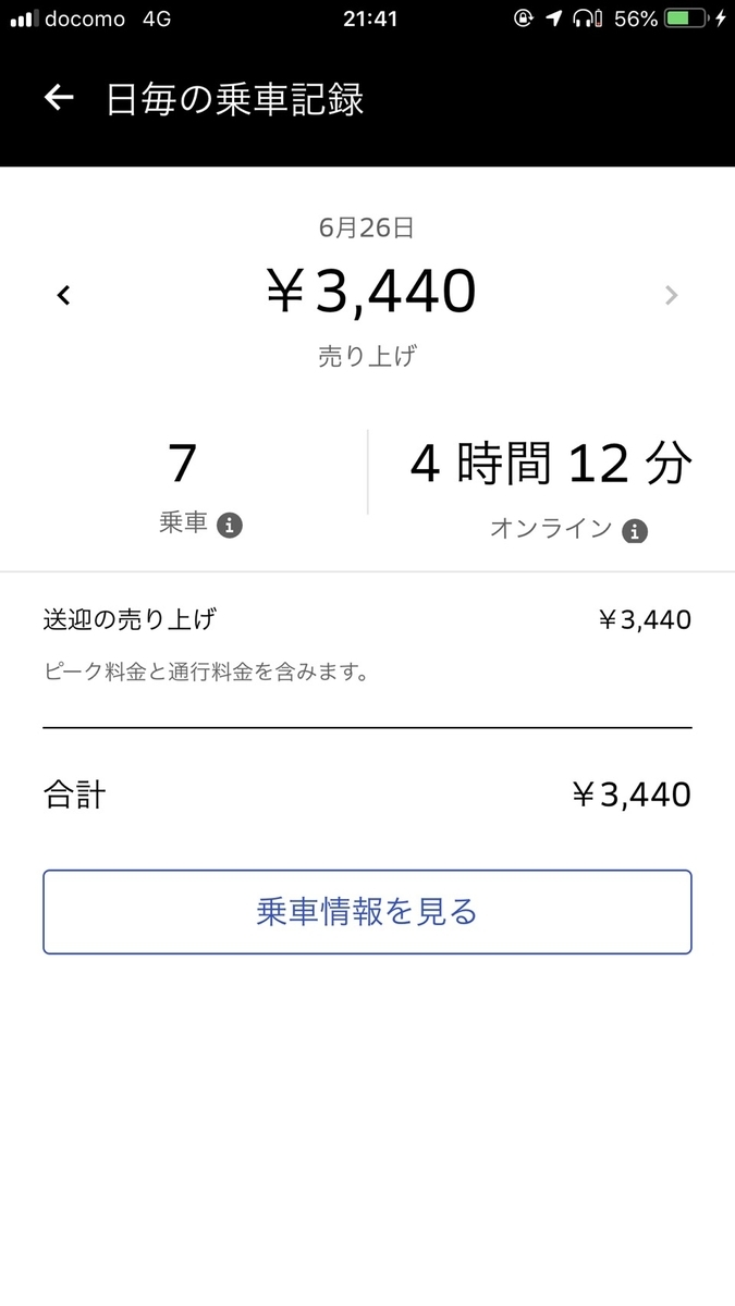 f:id:yubayashi88:20190627144241j:plain