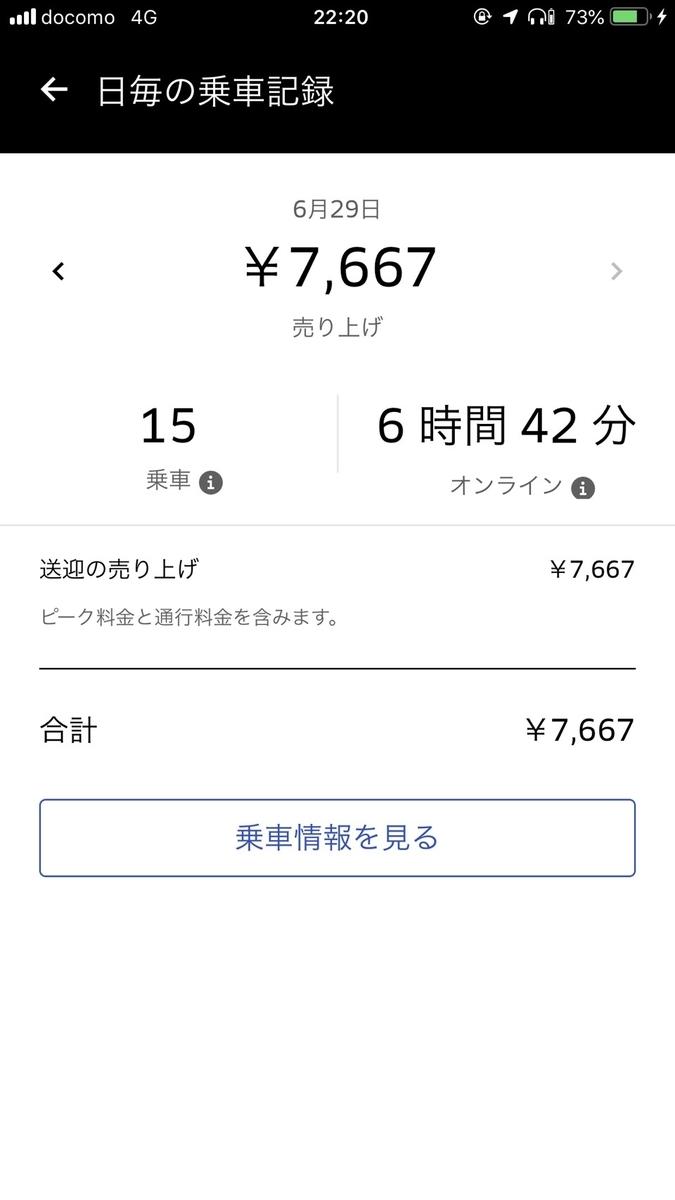 f:id:yubayashi88:20190630093809j:plain