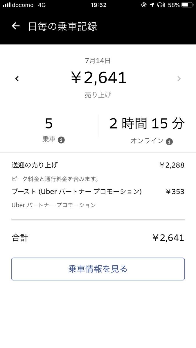 f:id:yubayashi88:20190715205531j:plain