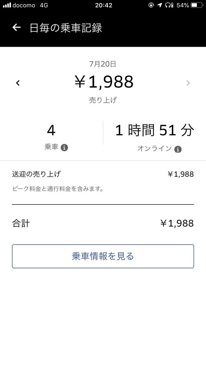 f:id:yubayashi88:20190722154935j:plain