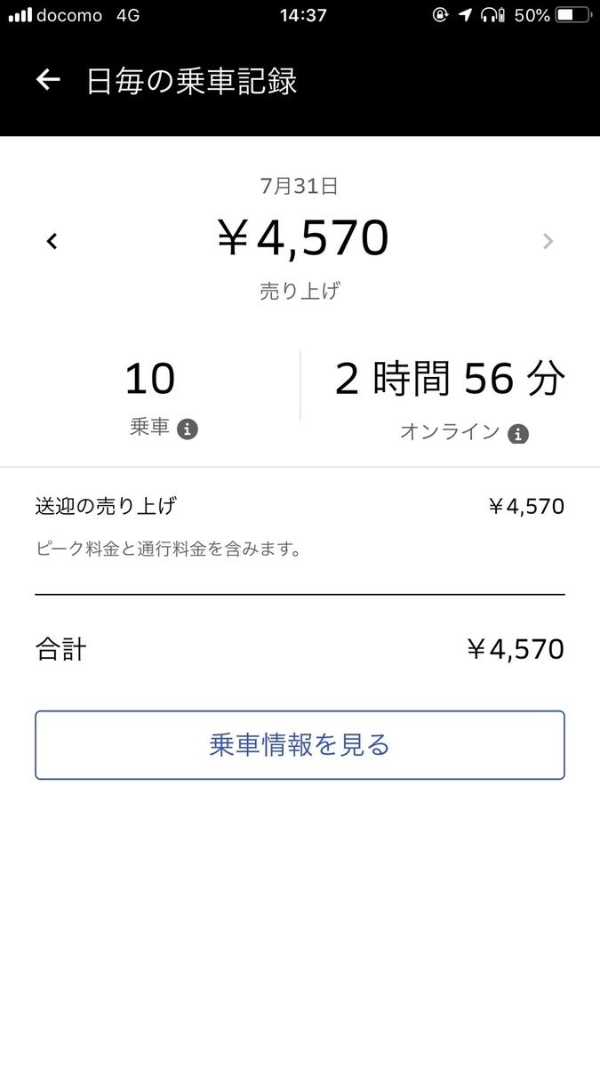 f:id:yubayashi88:20190804212221j:plain