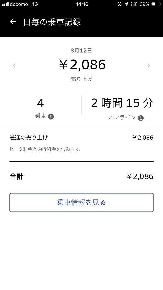 f:id:yubayashi88:20190815001809j:plain