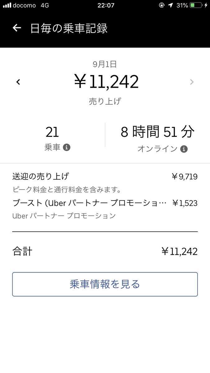 f:id:yubayashi88:20190902162852j:plain