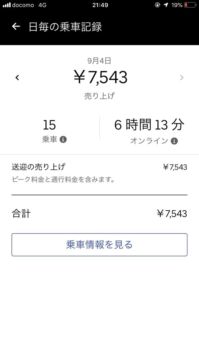 f:id:yubayashi88:20190906223444j:plain