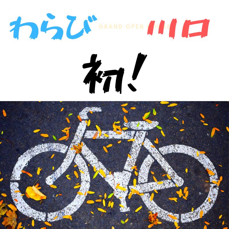 f:id:yubayashi88:20190909162118p:plain