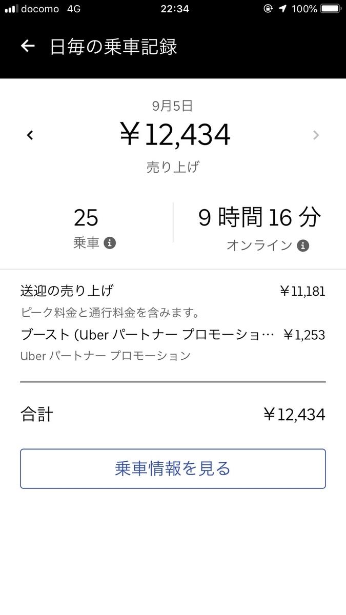 f:id:yubayashi88:20190909162557j:plain