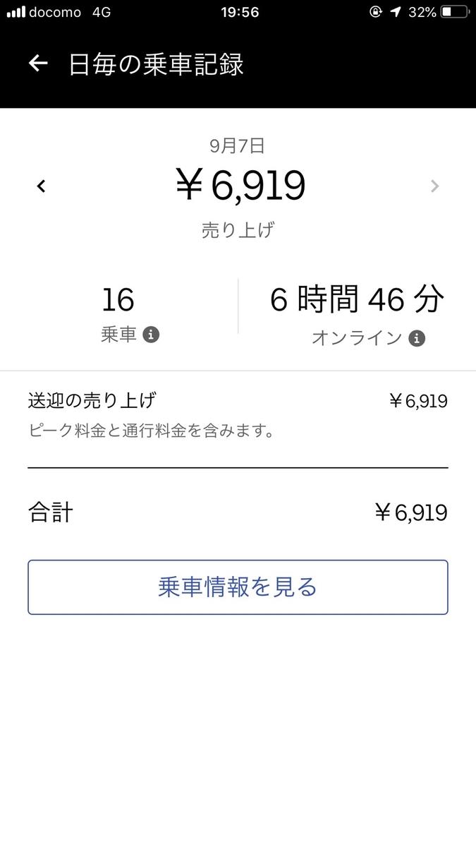 f:id:yubayashi88:20190909172415j:plain