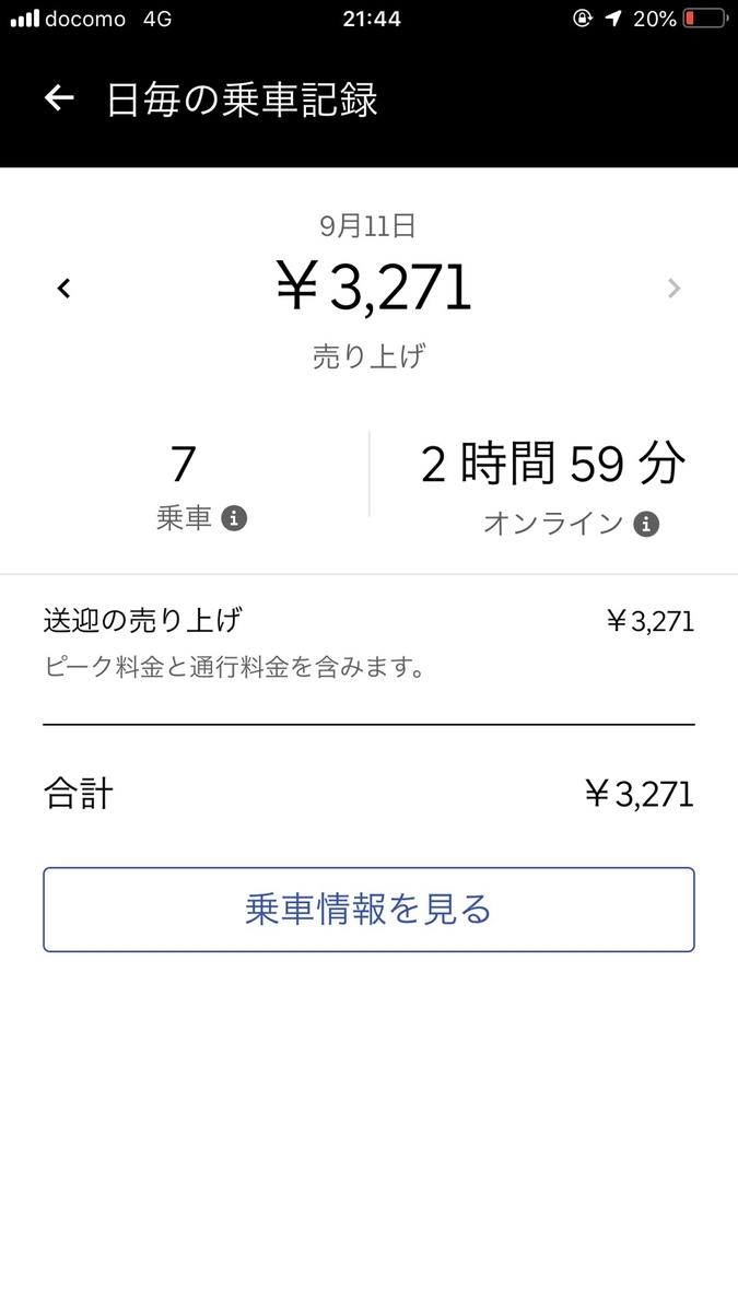 f:id:yubayashi88:20190916115910j:plain:w320:h600