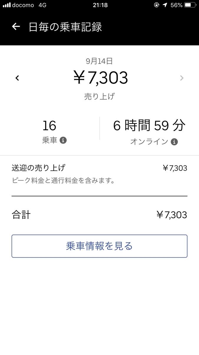 f:id:yubayashi88:20190916125042j:plain