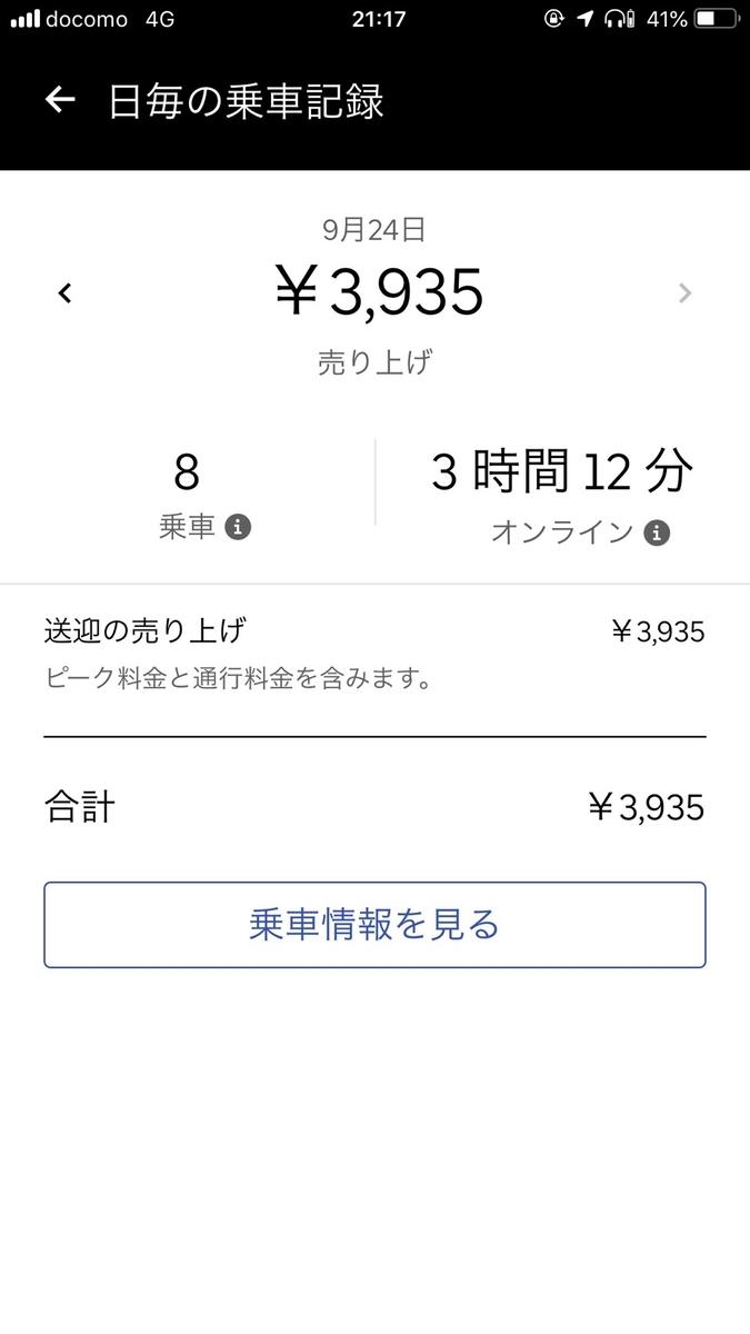 f:id:yubayashi88:20190924232543j:plain