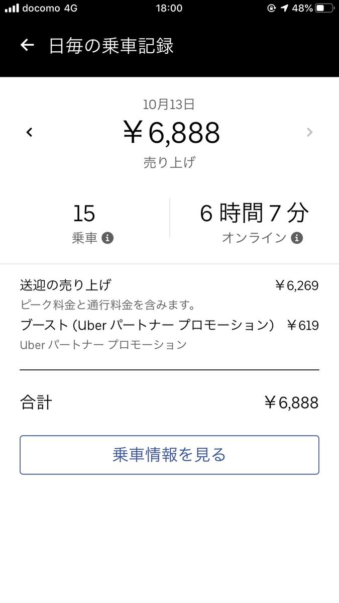 f:id:yubayashi88:20191013232452j:plain