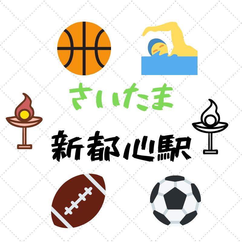 f:id:yubayashi88:20191018154029p:plain