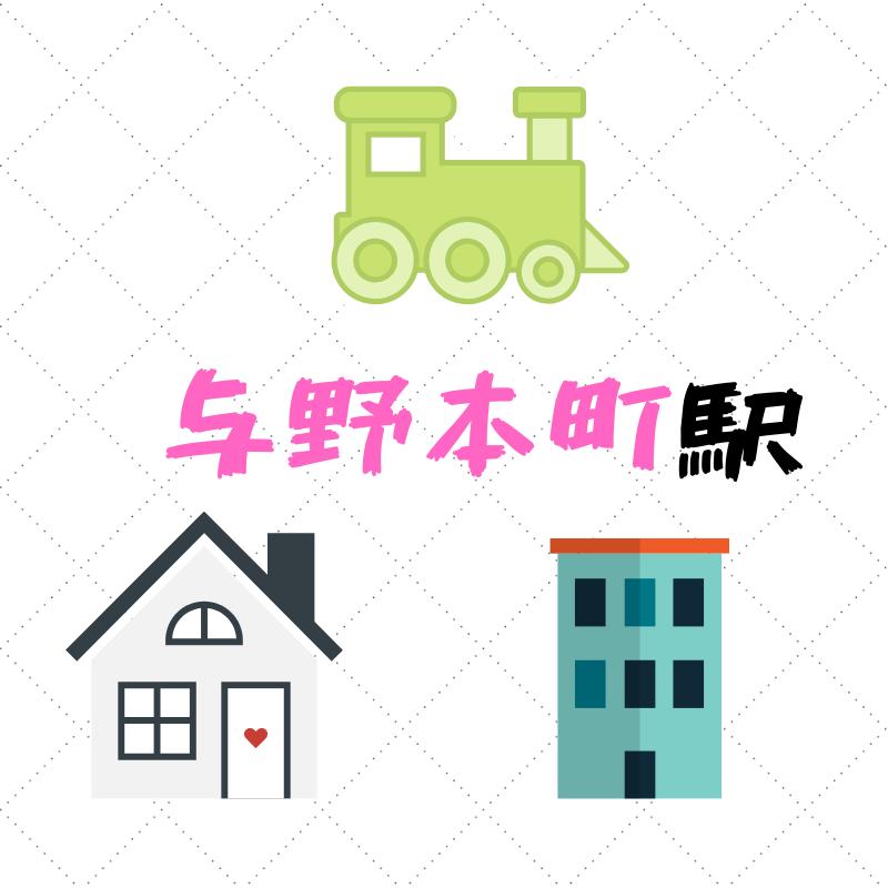 f:id:yubayashi88:20191022102932p:plain