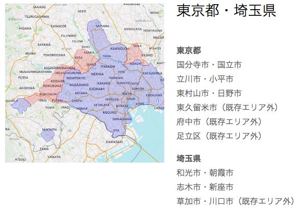 f:id:yubayashi88:20191023105648p:plain