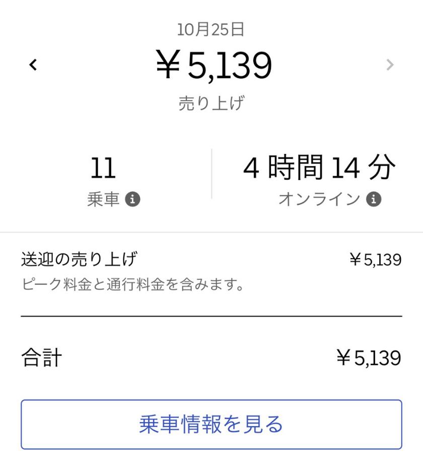f:id:yubayashi88:20191028115302p:plain