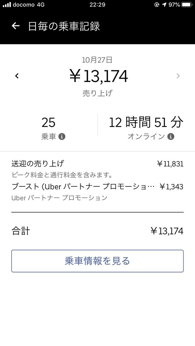 f:id:yubayashi88:20191028163316j:plain:w320:h600