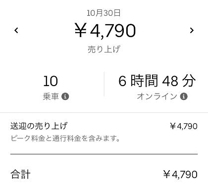 f:id:yubayashi88:20191101184711p:plain