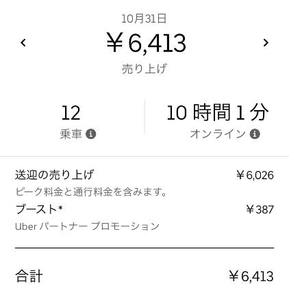 f:id:yubayashi88:20191101190256p:plain