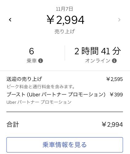 f:id:yubayashi88:20191111064241p:plain