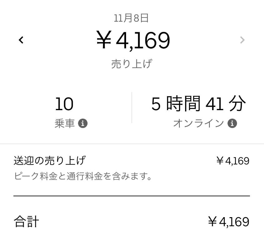 f:id:yubayashi88:20191113184922p:plain