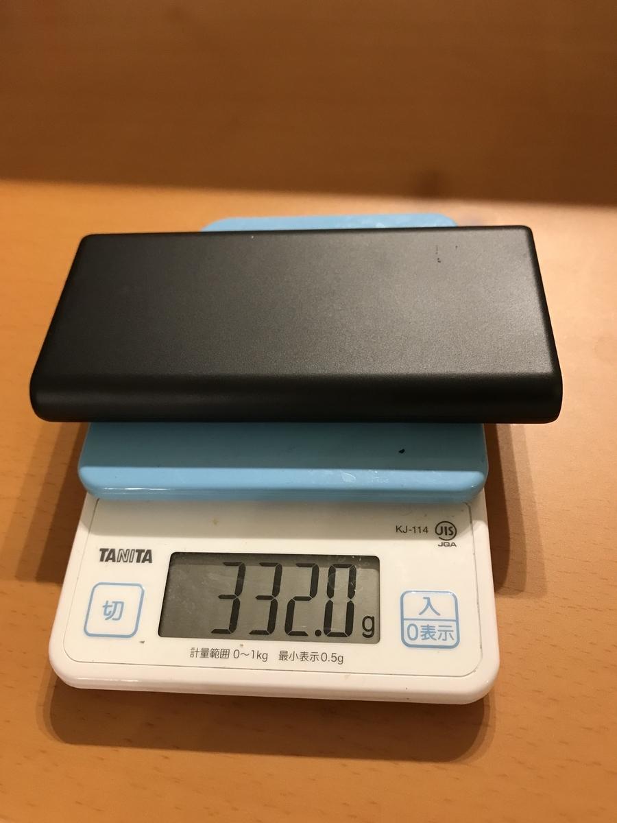 f:id:yubayashi88:20191121173144j:plain