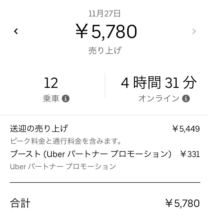 f:id:yubayashi88:20191202223455p:plain