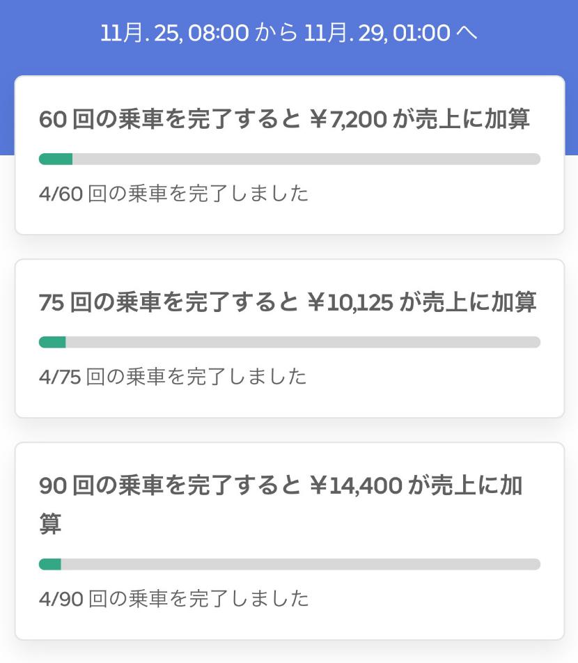 f:id:yubayashi88:20191202234658p:plain