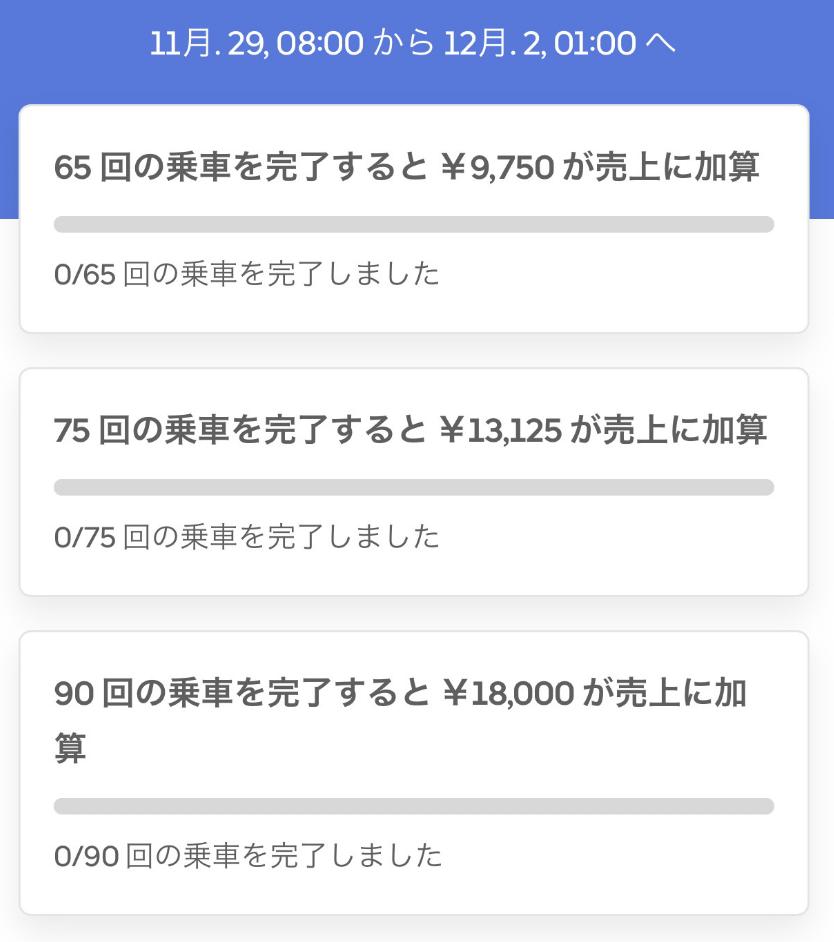 f:id:yubayashi88:20191202234659p:plain