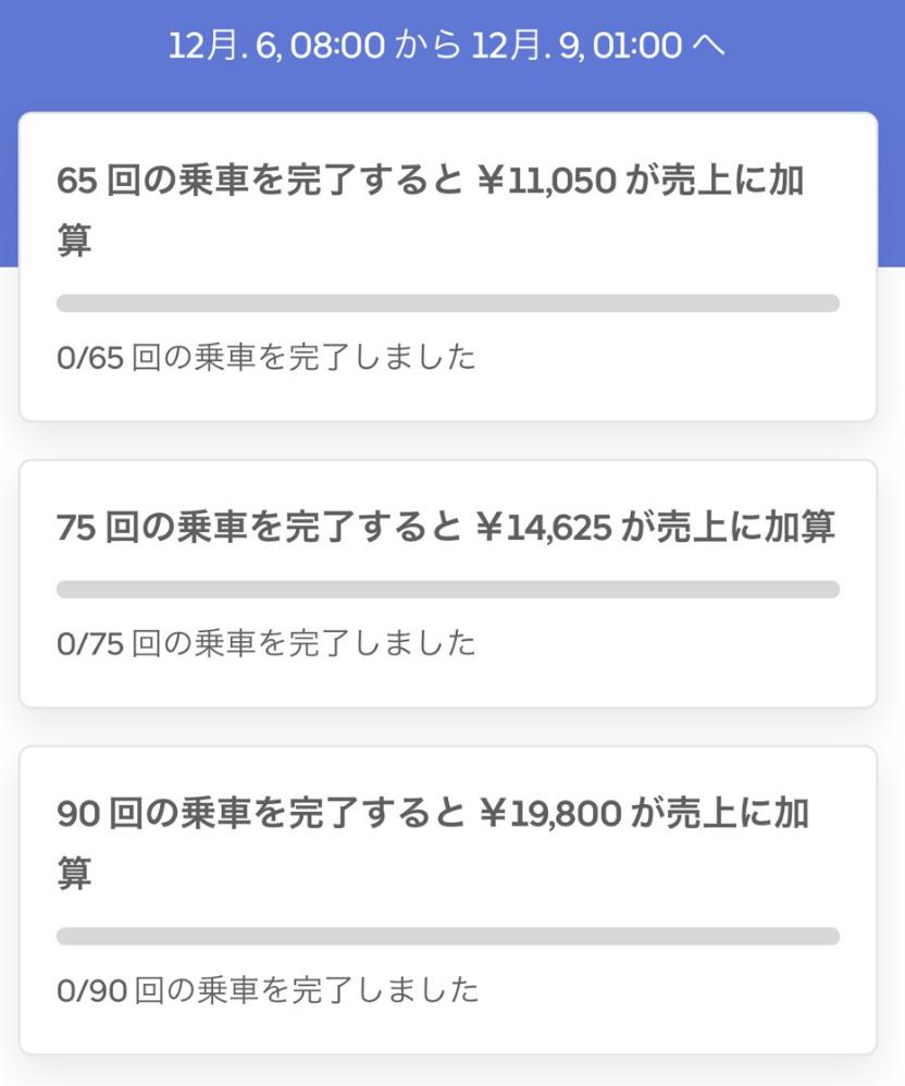 f:id:yubayashi88:20191202235440p:plain