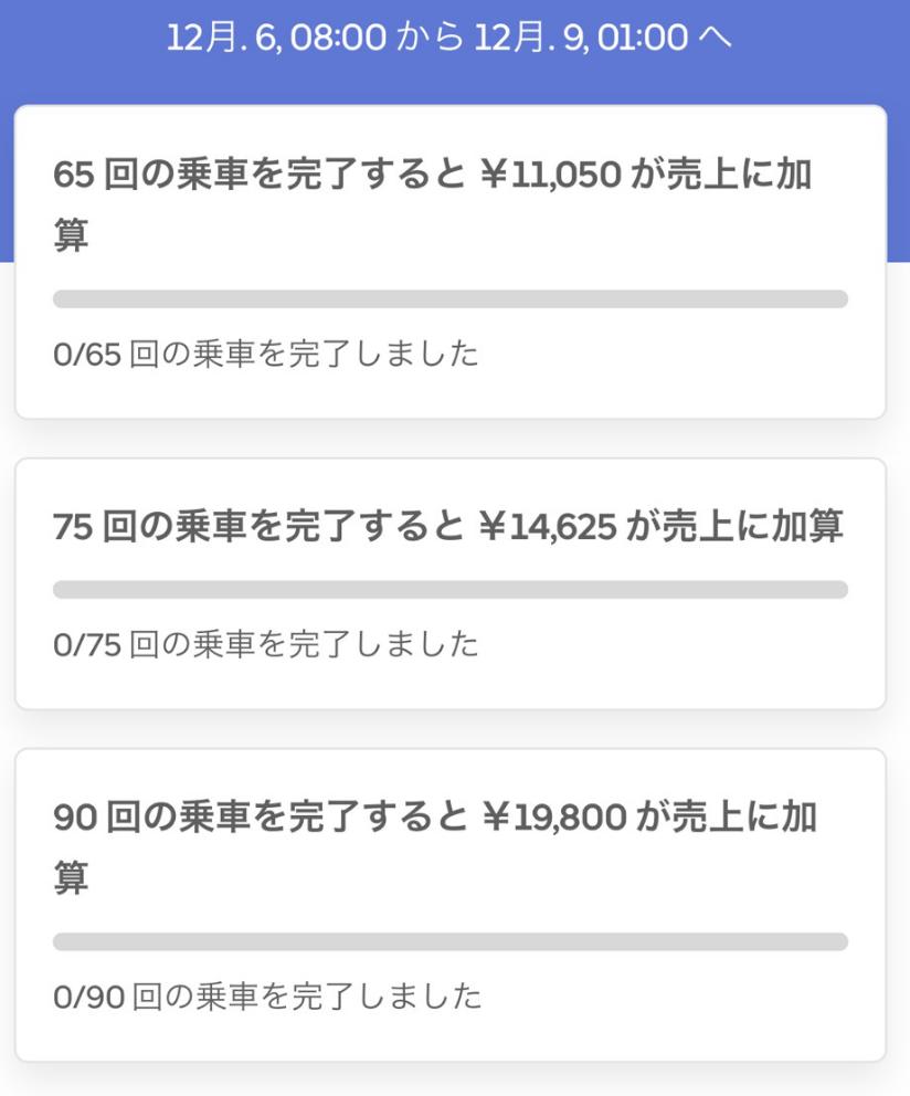 f:id:yubayashi88:20191205102713p:plain