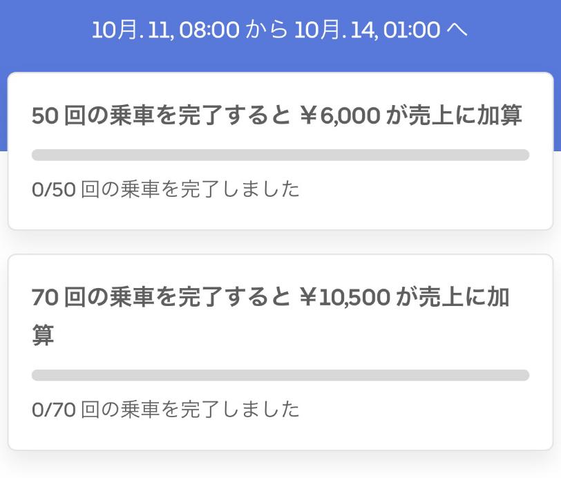 f:id:yubayashi88:20191205103140p:plain