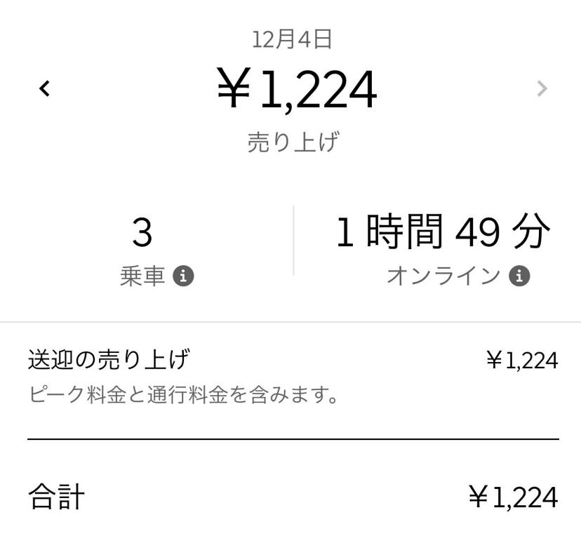 f:id:yubayashi88:20191210170710p:plain