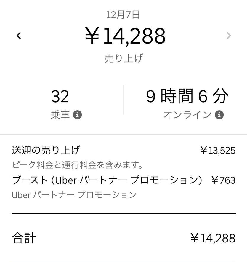 f:id:yubayashi88:20191210170855p:plain