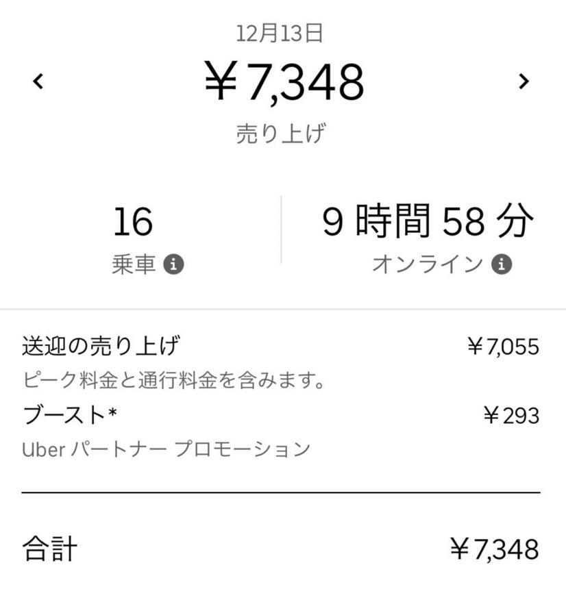 f:id:yubayashi88:20191216174558p:plain