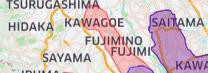 f:id:yubayashi88:20200325192133p:plain