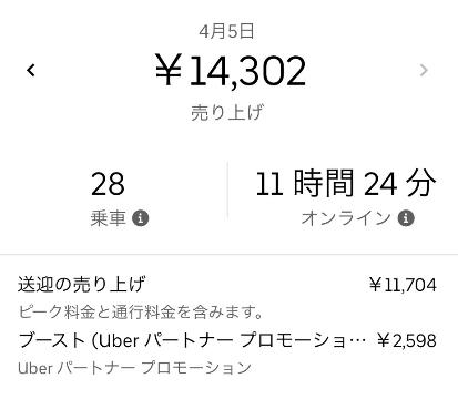 f:id:yubayashi88:20200407224457p:plain