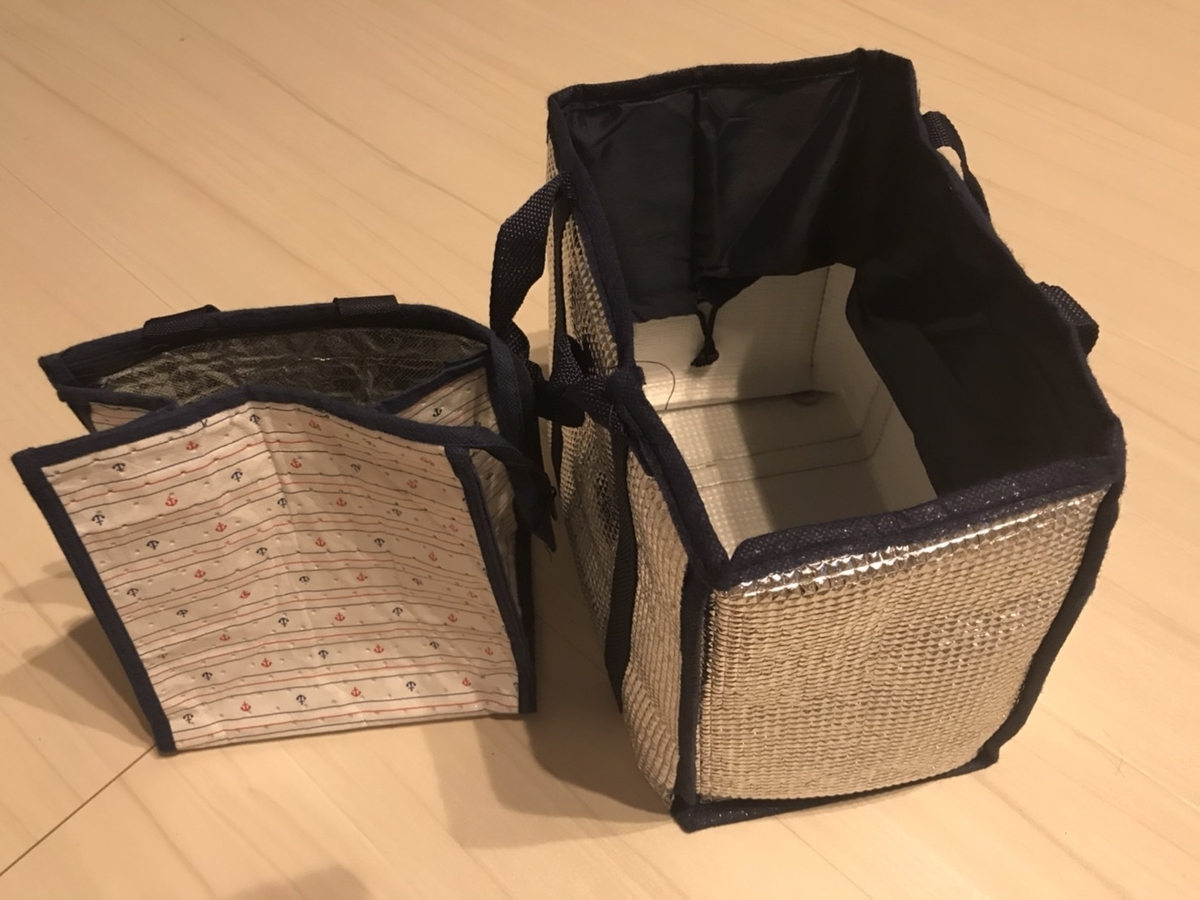 f:id:yubayashi88:20200503210620j:plain