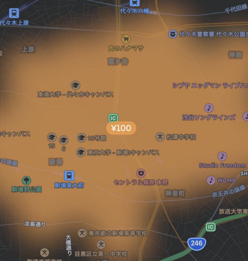 f:id:yubayashi88:20200509132355p:plain