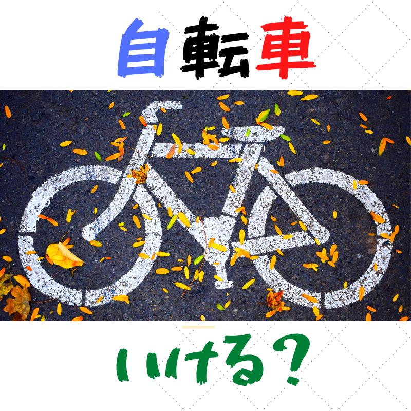 f:id:yubayashi88:20200511222545p:plain