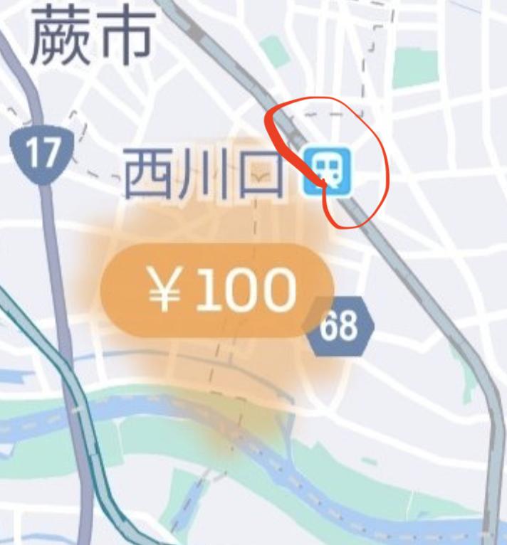 f:id:yubayashi88:20200514203232p:plain:h400:w400