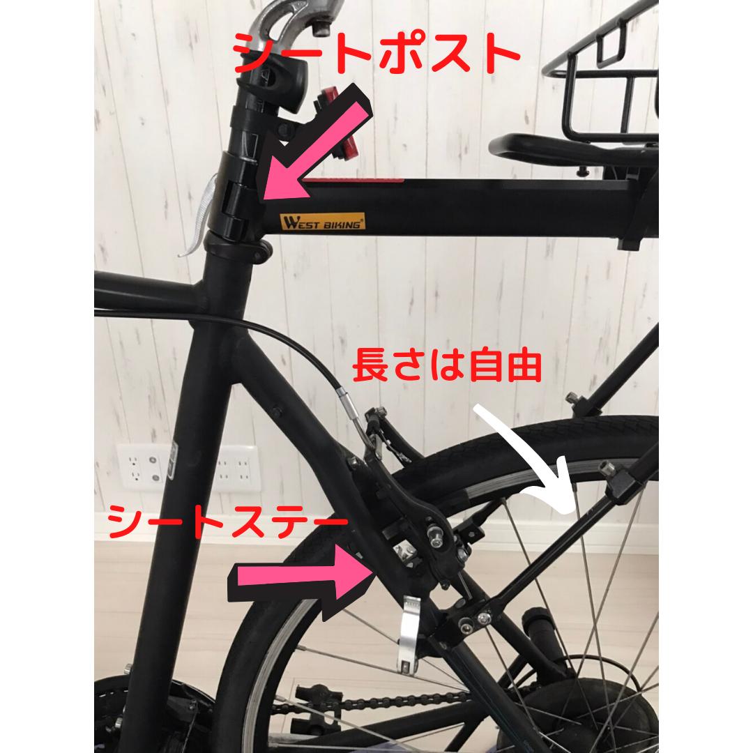 f:id:yubayashi88:20200516102052p:plain
