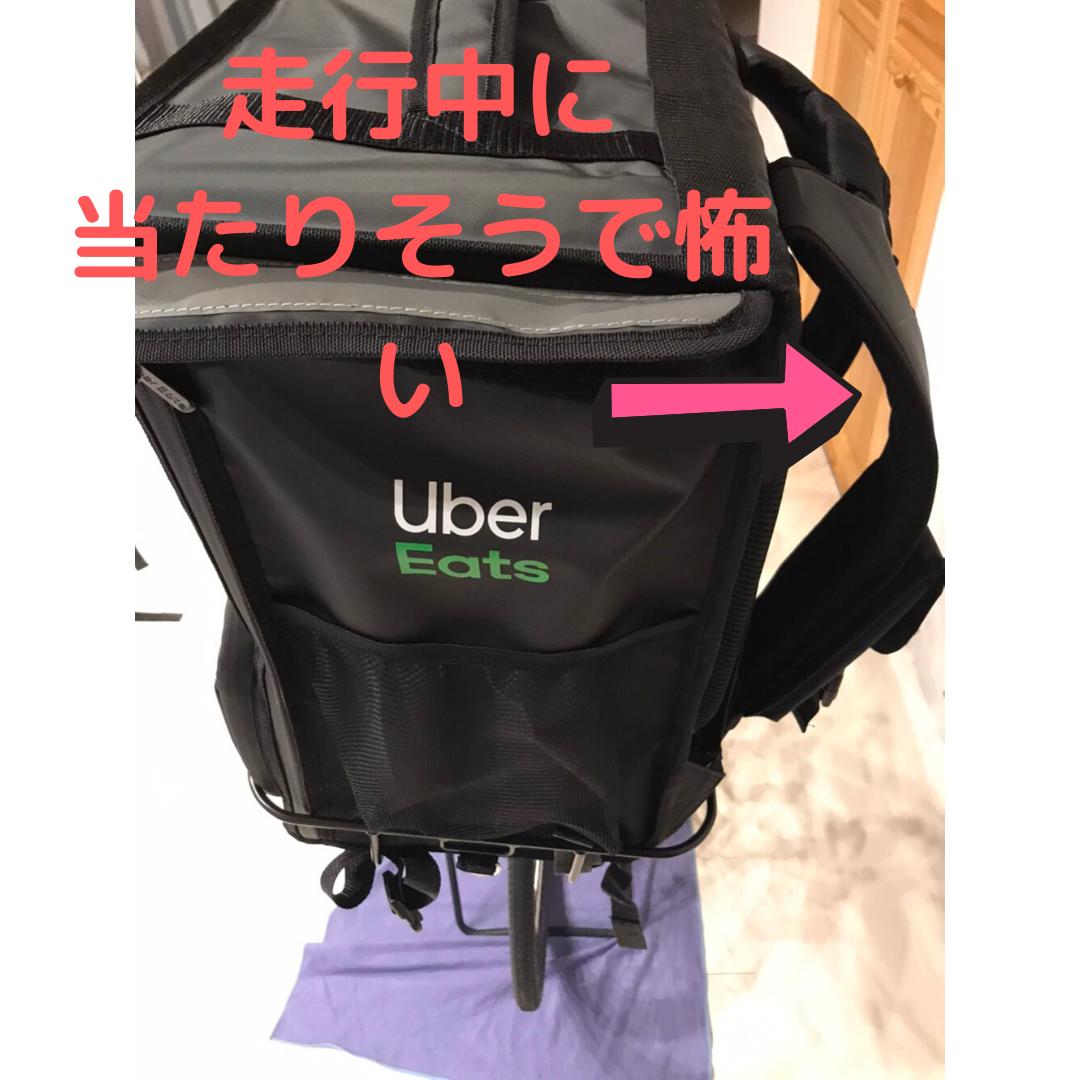 f:id:yubayashi88:20200516130235p:plain