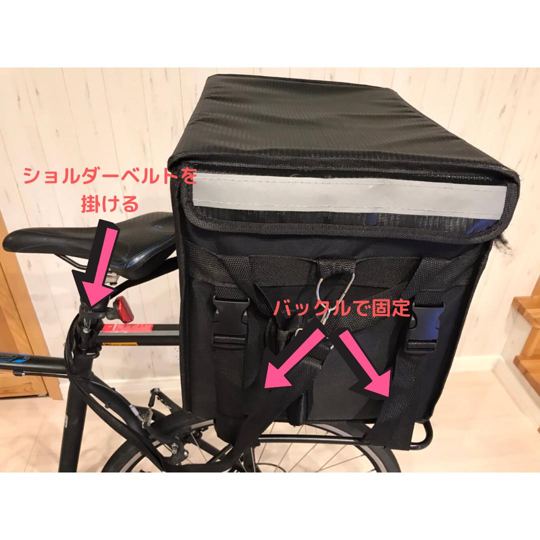 f:id:yubayashi88:20200516150431p:plain