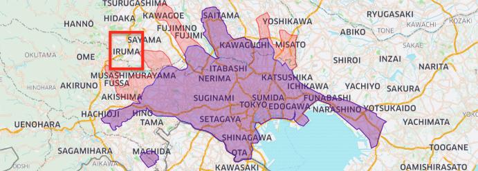 f:id:yubayashi88:20200520141825p:plain
