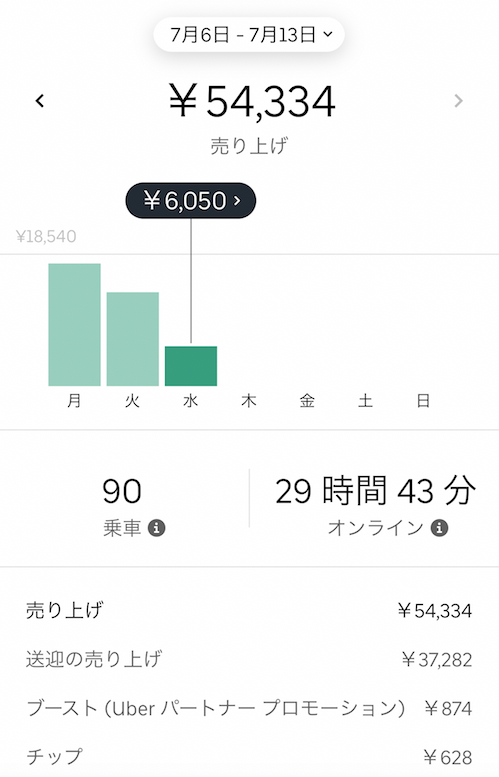 f:id:yubayashi88:20200710102157p:plain