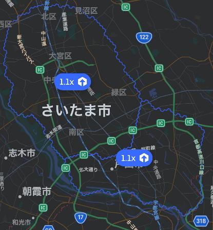 f:id:yubayashi88:20200718191357p:plain