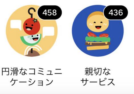 f:id:yubayashi88:20200826140514p:plain